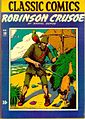 CC No 10 Robinson Crusoe.JPG