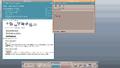 CDE Debian Workspace 1.png