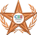 CEE Spring bronze 2016.png