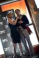 CFC at Tribeca Film Festival 2011 53 (5684241984).jpg