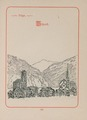 CH-NB-200 Schweizer Bilder-nbdig-18634-page317.tif