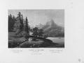 CH-NB-Album vom Berner-Oberland-nbdig-17951-page081.tif