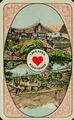 CH-NB-Kartenspiel mit Schweizer Ansichten-19541-page059.tif