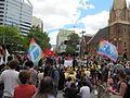 CHOGM protest William Hay-15.jpg