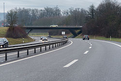 CH HighwayPictures AG 52.jpg