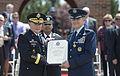 CJCS retires TRANSCOM Commander 140505-D-KC128-247.jpg