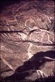 CLEAR CUTTING - NARA - 542838.tif