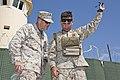 CMC Visits Twentynine Palms Marines 160728-M-EL431-028.jpg