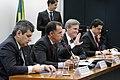 CMO - Comissão Mista de Planos, Orçamentos Públicos e Fiscalização (37326441016).jpg