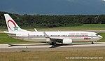 CN-RGN Boeing B737-8B6-W B738 -RAM (14862702036).jpg