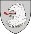 COA-family-sv-Pinnow.png