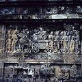 COLLECTIE TROPENMUSEUM Reliëf op de Borobudur TMnr 20025577.jpg