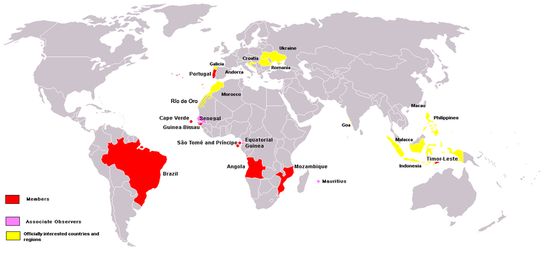 Archivo:CPLPmap1.png