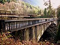 CRH Moffett Creek Bridge.jpg