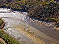 CSIRO ScienceImage 11159 Cotter Dam.jpg
