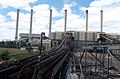 CSIRO ScienceImage 2827 Coal Arriving at Hazelton Power Station.jpg