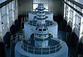 CSIRO ScienceImage 2964 Liapotah Hydroelectric Power Station turbines.jpg