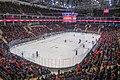 CSKA Arena (Quintin Soloviev).jpg