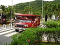 CU TAXI PRIN ST.THOMAS - panoramio.jpg