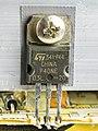CWT-300ATX-A - STMicroelectronics STP40NE03L-20-1.jpg