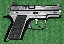 CZ 75 - Wikipedia