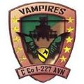 C 1-227 Vampires Patch.jpg