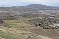 C Hill Trail , Carson City - panoramio (33).jpg