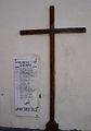 Caídos por Dios y por España.jpg