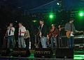 Cała Góra Barwinków koncert Morasko 2008.jpg