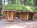 Cabane de l'étoile coté - panoramio.jpg