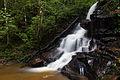 Cachoeira do Sossego (8489815949).jpg