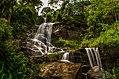 Cachoeira dos Gomeiras (Passa Quatro).jpg