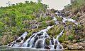 CachoeiradaCapivara.jpg