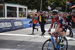 Cadel Evans Great Ocean Road Race 2015.jpg