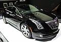 Cadillac ELR (9775887645).jpg