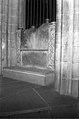 Cadira original de Carlemany.jpg