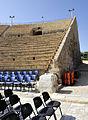 Caesarea maritima (DerHexer) 2011-08-02 302.jpg