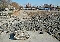 Caesars Bay Parkway stones Sandy jeh.jpg