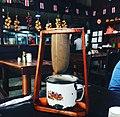 Café chorreado.jpg
