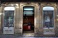 Cafe Cacao 11162TM.jpg