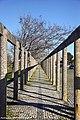 Cais do Bico - Murtosa - Portugal (29783409822).jpg