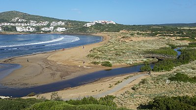 Cala Tirant.Es Mercadal.Menorca.jpg