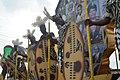 Calabar carnival.jpg