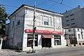 Calarasi (nr 153) 2.jpg