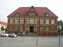 Calau Rathaus.JPG