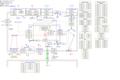 CalciumRegulationInCardiacCell WP536.png