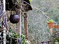 Caldas de Reis-Segade-Pote desde fuera (5519183126).jpg