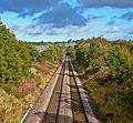 Caldervale Line at Rookes Bridge (2975053235).jpg