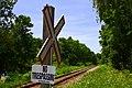 Caledonia Railway (7530985064).jpg