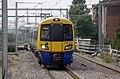 Caledonian Road and Barnsbury railway station MMB 10 378014.jpg